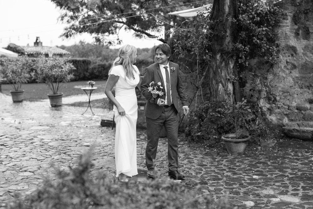 Norwegian Wedding Borgo Tragliata00051.jpg