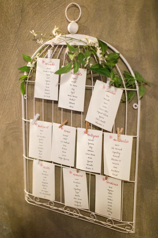 Norwegian Wedding Borgo Tragliata00052.jpg