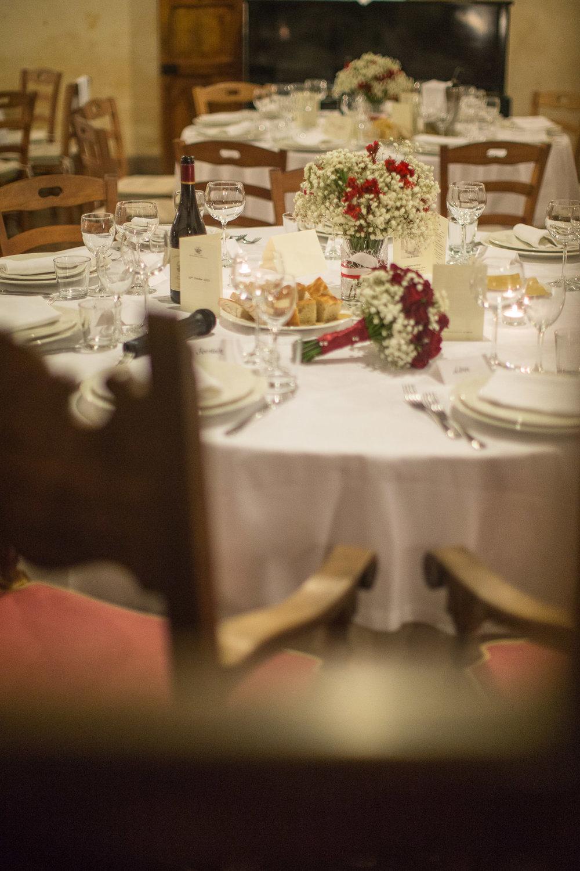 Norwegian Wedding Borgo Tragliata00053.jpg