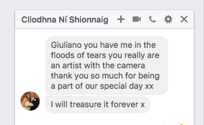 Review Cliodhna.png