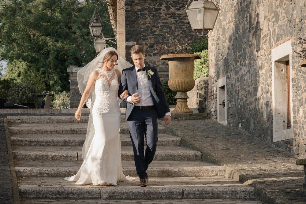 Erin & Giovanni - Castello Castelluccia-26.jpg