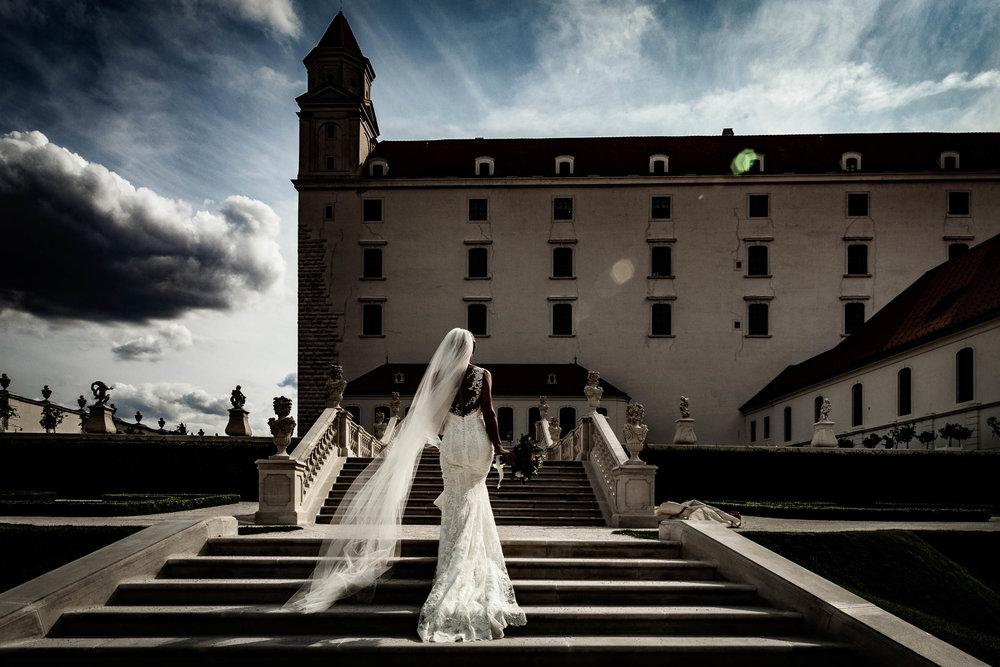 Chateau Appony-37.jpg