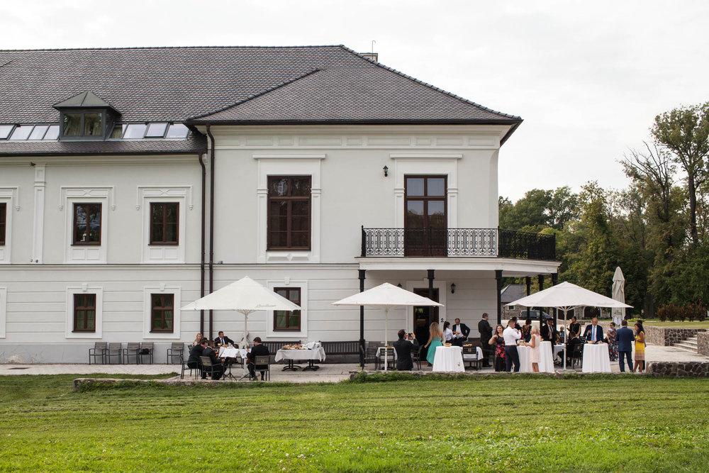 Chateau Appony-49.jpg