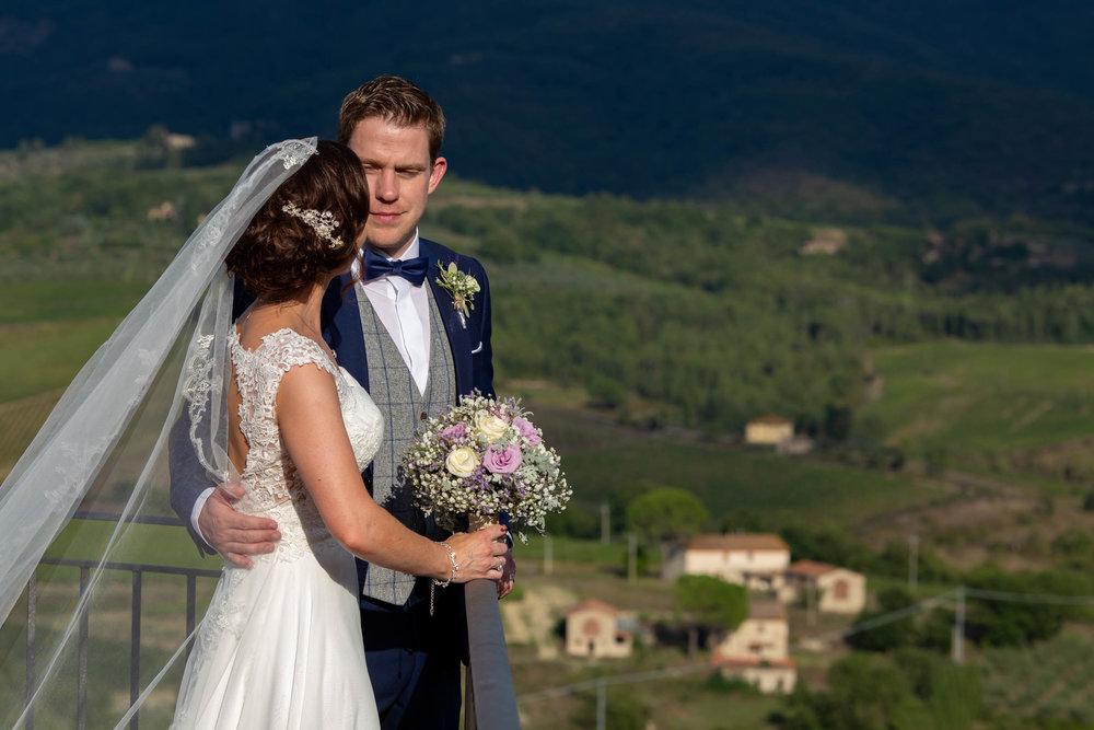 Castello Vicchiomaggio-8.jpg