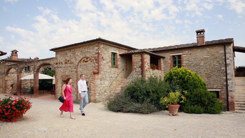 Casabianca Asciano 08.jpg