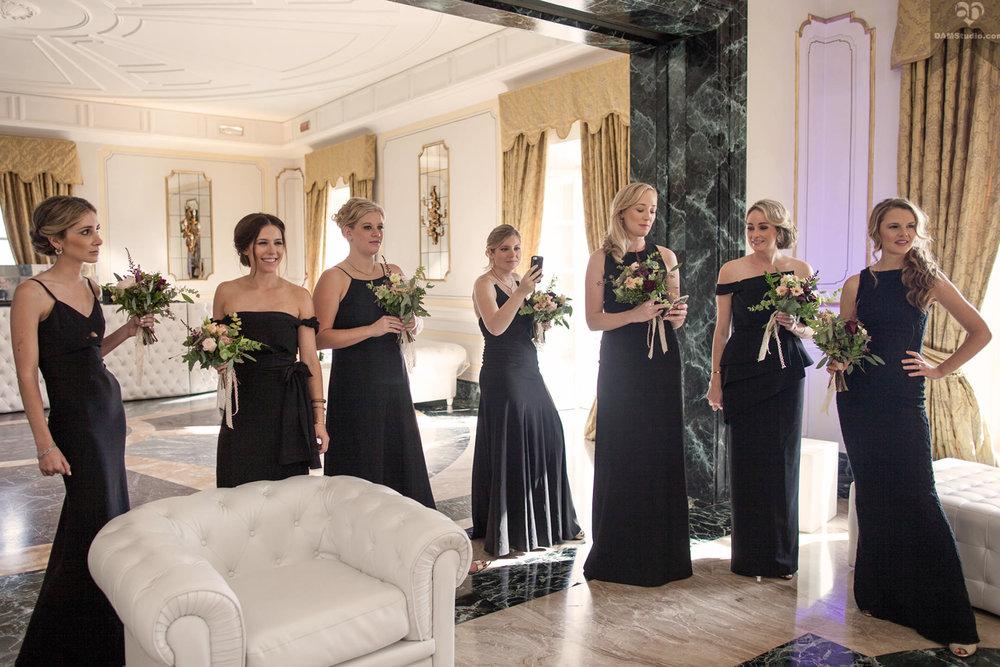 bridesmaids villa miani rome.jpg