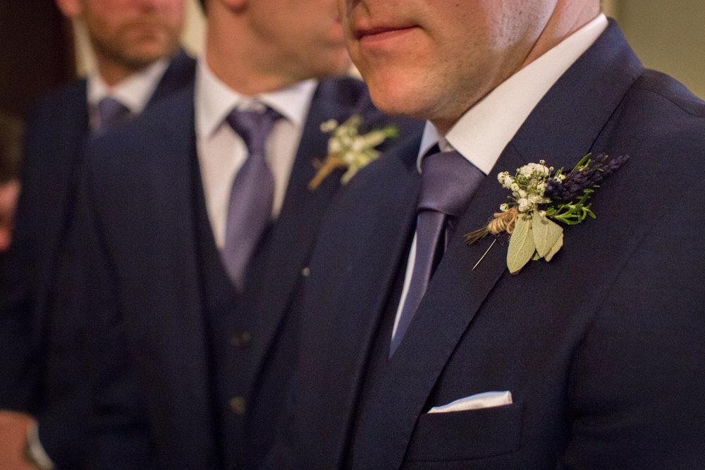detail groomsmen suite flower.jpg