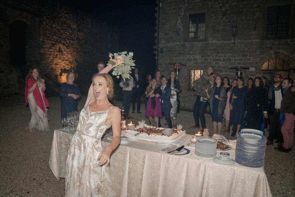 petroia castle umbria-60.jpg