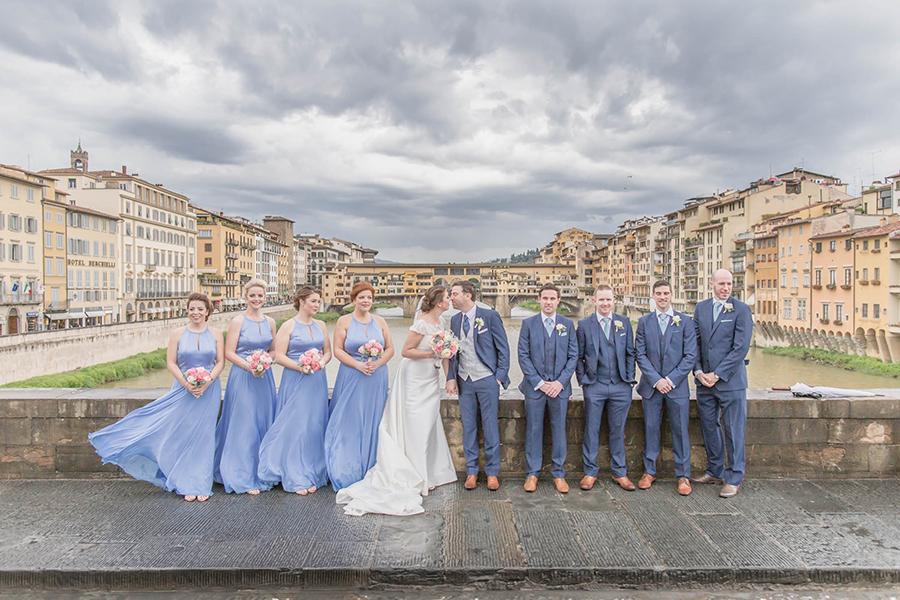 Ponte Vecchio Florence Wedding.jpg