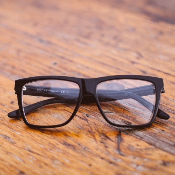 Lori J. Clark Optometry
