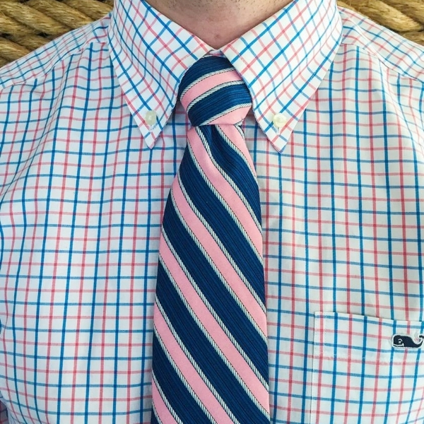 Vineyard Vines Mens