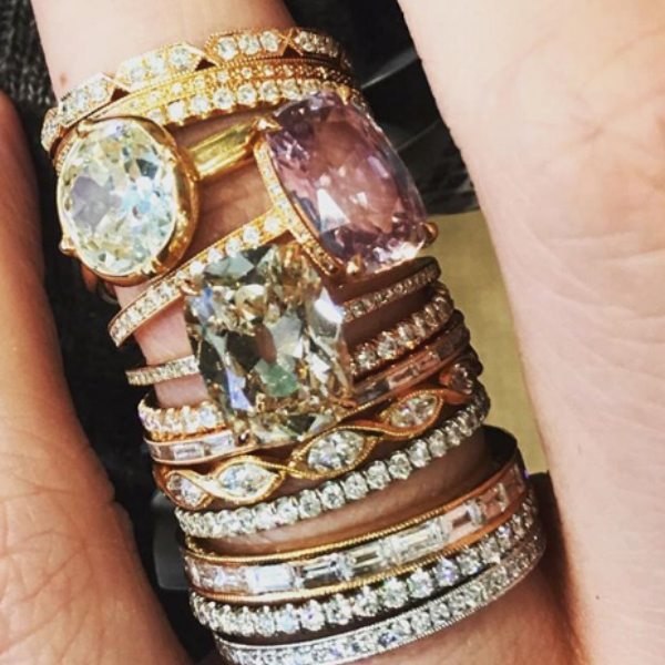 23rd Street Jewelers