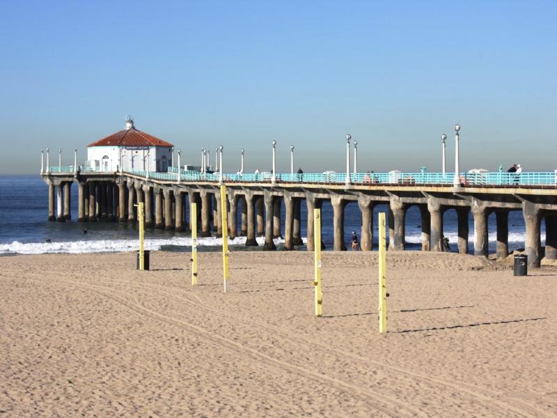 pier long shot.jpg