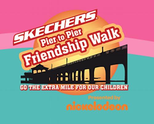 Skechers Friendship Walk.png