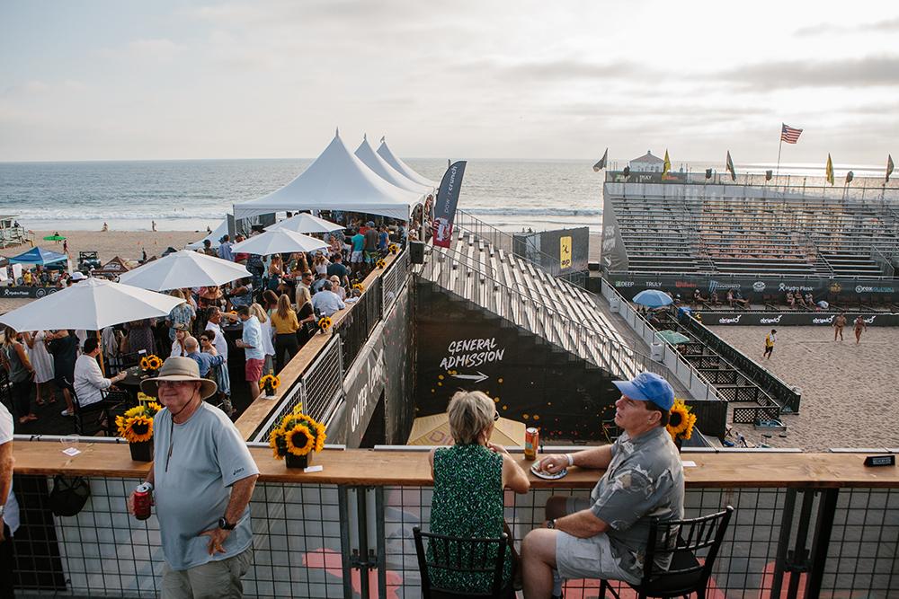 MB_Sunset_Beach_Party_2018_pr59.JPG