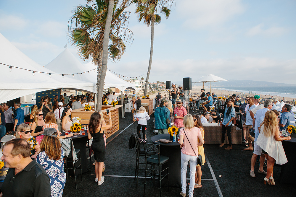 MB_Sunset_Beach_Party_2018_pr60.JPG
