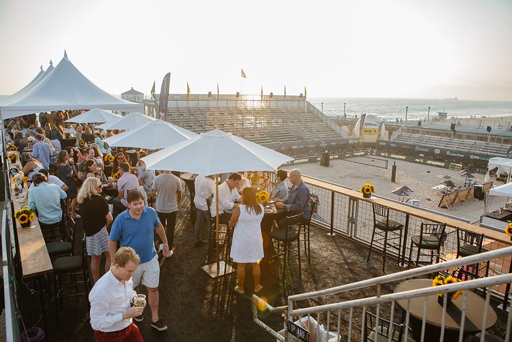 MB_Sunset_Beach_Party_2018_pr79.JPG