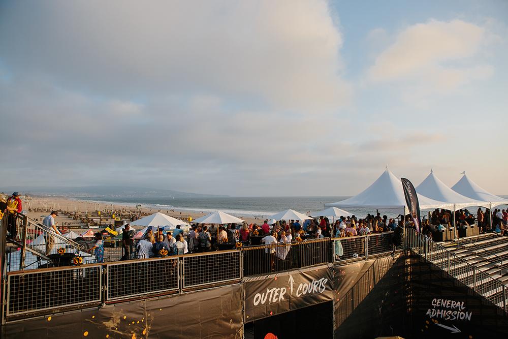 MB_Sunset_Beach_Party_2018_pr80.JPG