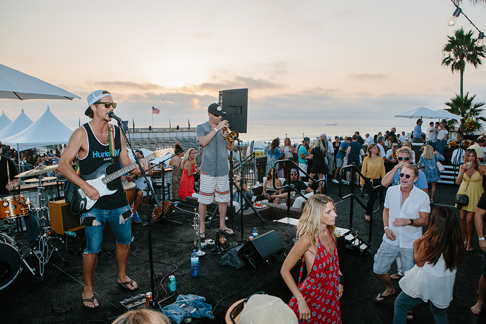 MB_Sunset_Beach_Party_2018_pr92.JPG