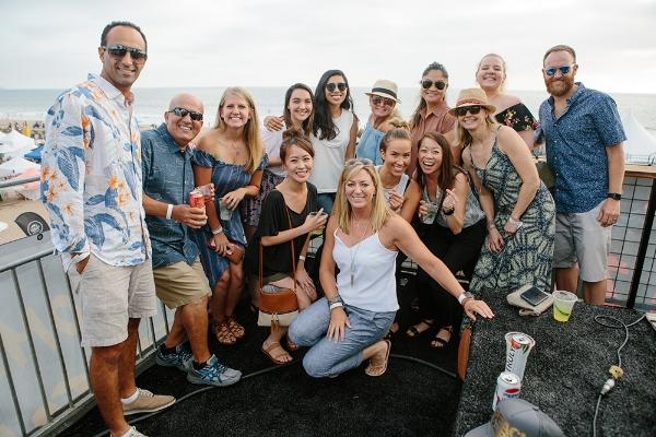 MB_Sunset_Beach_Party_2018_pr66.JPG