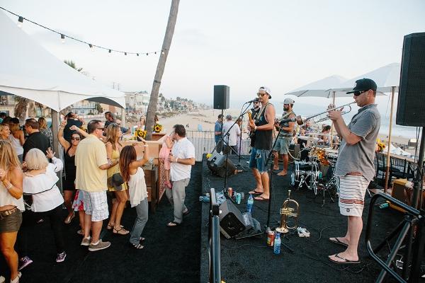 MB_Sunset_Beach_Party_2018_pr94.JPG