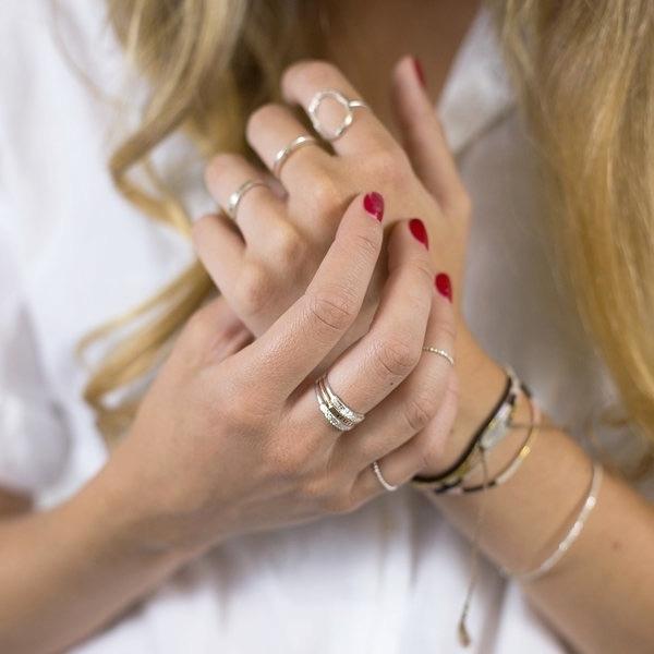 Tabula Rasa Jewelry