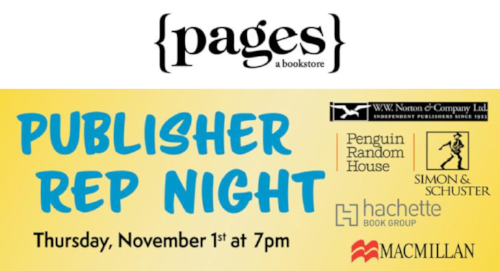 Publisher Night 2018-10-25 at 5.42.05 PM.png