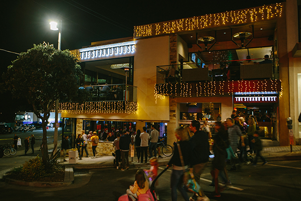 DowntownMB_pr-29.jpg