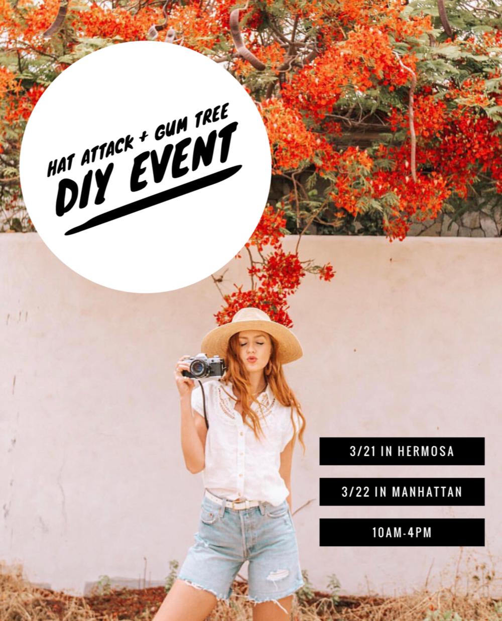 diy_event_2019.png