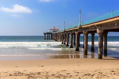19 BEST THINGS TO DO IN MANHATTAN BEACH, CA