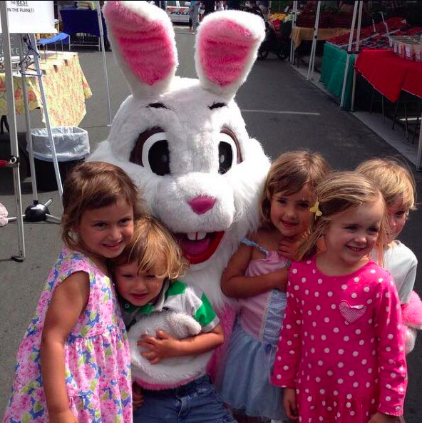 Easter Family Festivities  .png