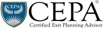 Nick Giacoumakis CEPA Business Succession Advisers