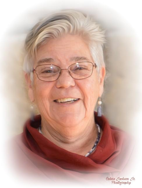 Councilwoman  Kristina Hook