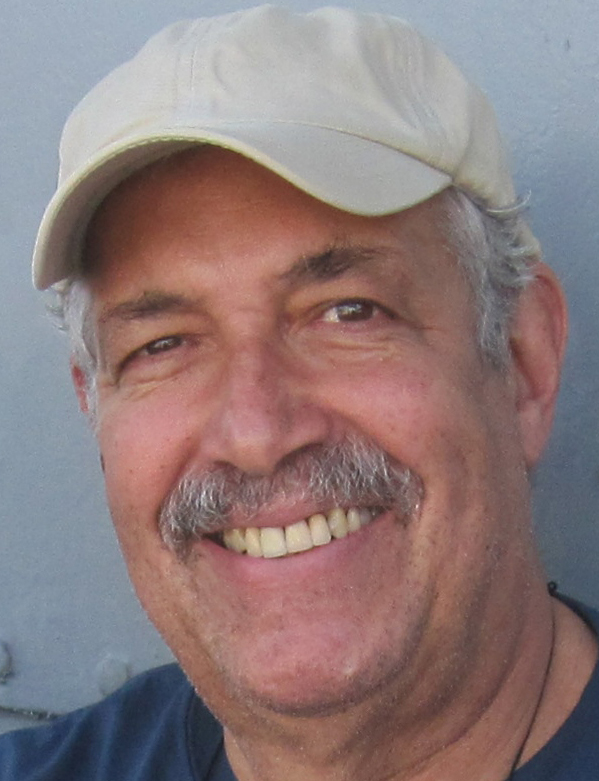 Councilman  Alvin Clark, Jr.