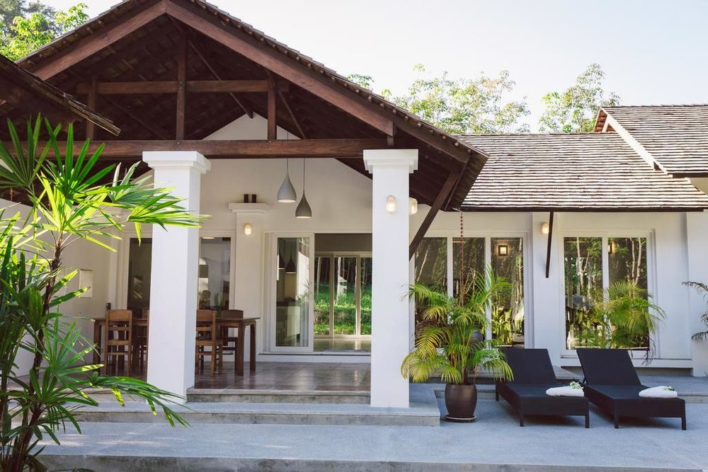 1 koyao-bay-pavilions.jpg