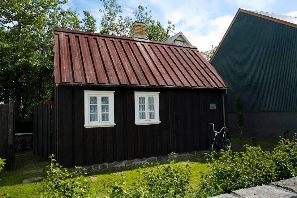 5 vakta-house.jpg