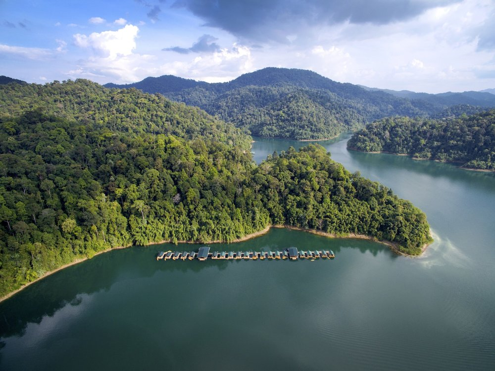 4 rainforest-camp.jpg
