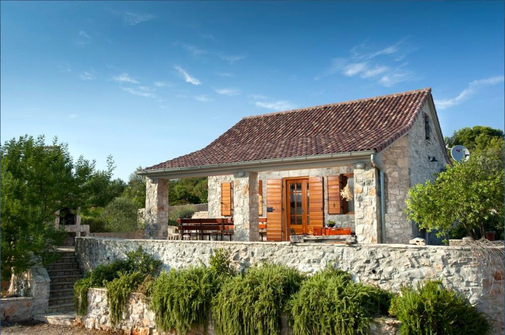 Cottage Calleis