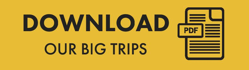 download-our-big-trips.jpg