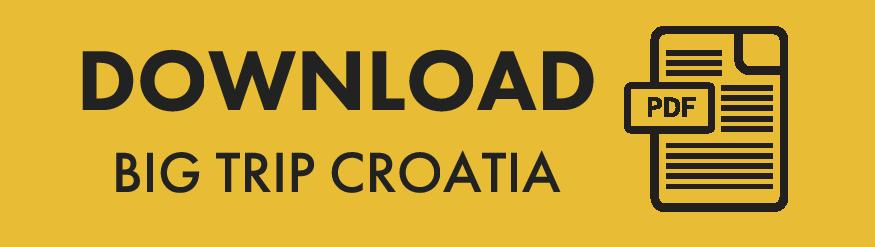 download-croatia-pdf.jpg
