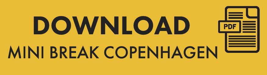 dowload-copenhagen-pdf.jpg