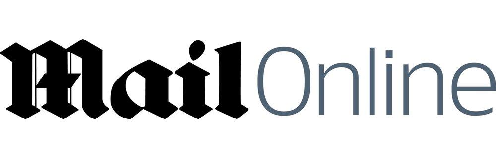 mailonline-logo.jpg