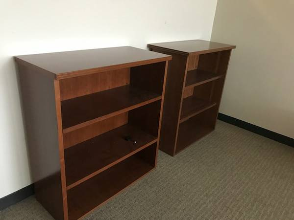 Minneapolis-new-and-used-furniture.jpg