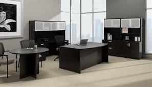 minneapolis-new-and-used-office-furniture.jpg