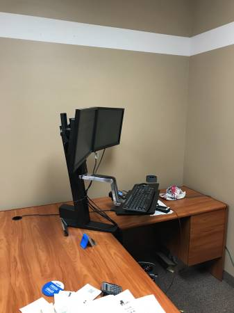 minineapolis-new-and-used-office-furniture.jpg