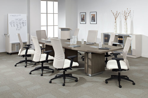 Conference Table OEB Used Office Furniture Minneapolis - Used office furniture conference table