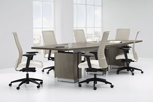 chairs minneapolis oeb used office furniture minneapolis