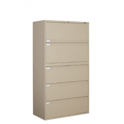 used-office-furniture-storage-minneapolis.jpg