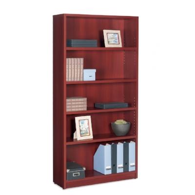 used-office-furniture-storage-minneapolis.jpg