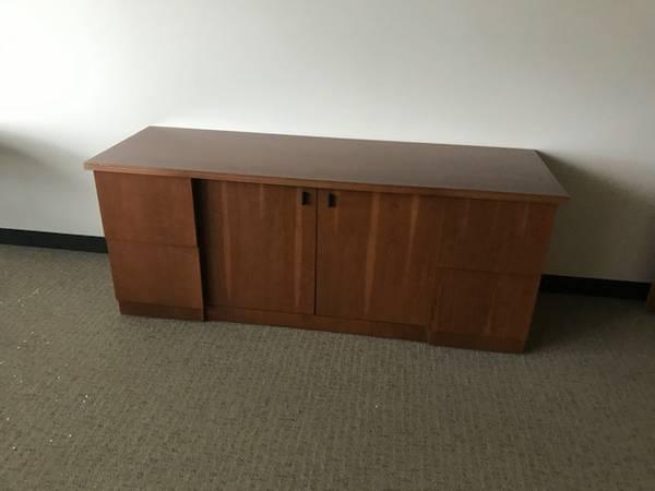 Minneapolis-new-and-used-furniture.jpg